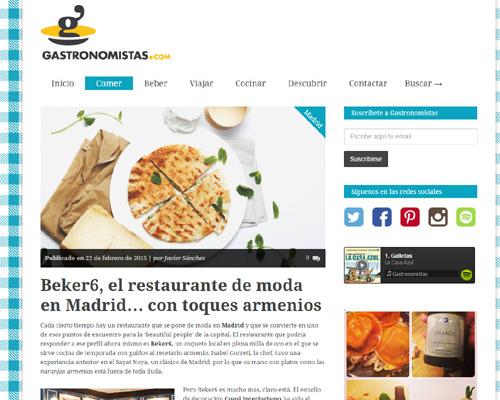 Gastronomistas2