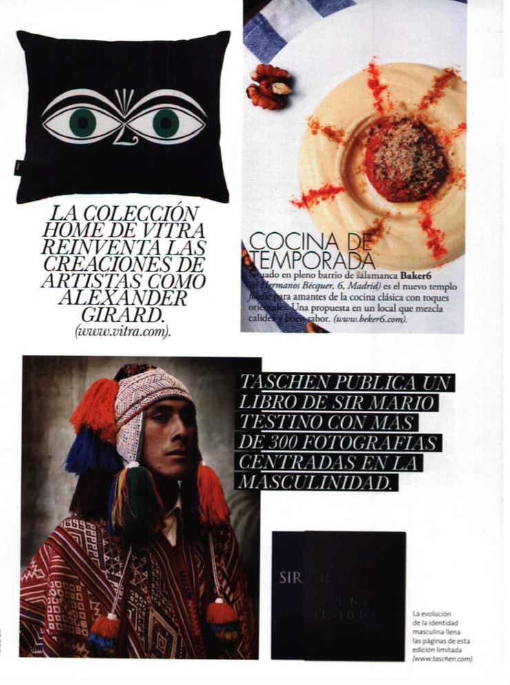 L-Ink-Magazine