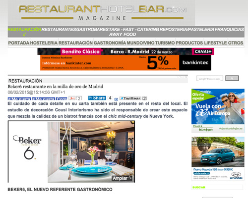 restaurantehotelbar2