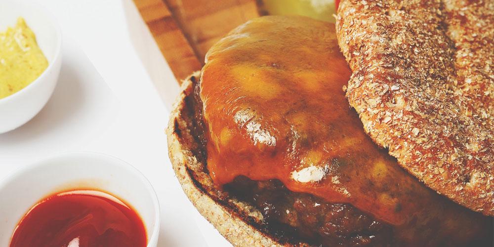 slider_hamburguesa