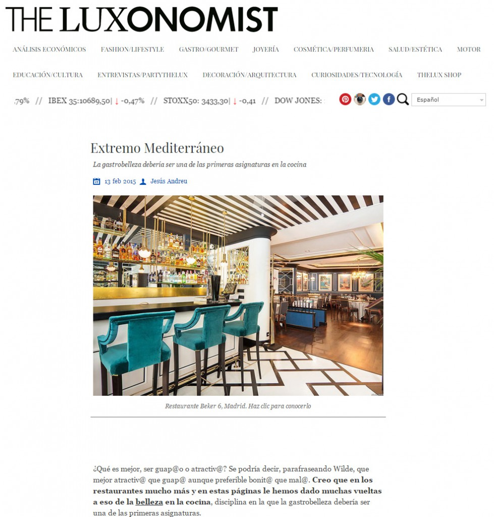 the-luxonomist