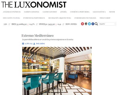 the-luxonomist2