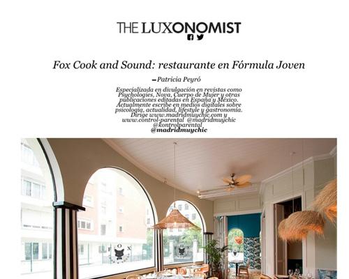 theluxonomist.2