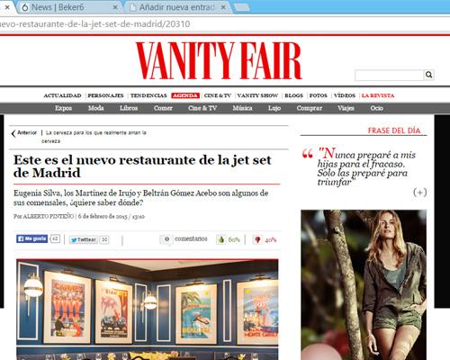 vanityfair2